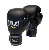 Everlast Junior Training Glove