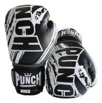 Punch Urban JNR Boxing Gloves