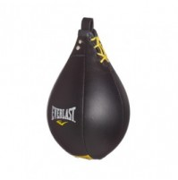 Everlast Leather Speed Bag