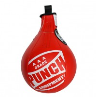 Punch Trophy Getters Speedball