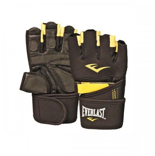 Everlast Apex Weight Gloves
