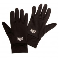 Everlast EverDri Advanced Glove Liners