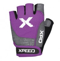 XPEED Legend Weight Lifting Gloves Wmns
