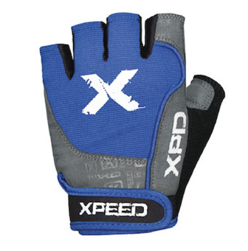 XPEED Legend Weight Lifting Gloves Mens