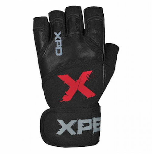 XPEED Professional Weight Lifting Gloves Mens