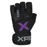 XPEED Professional Weight Lifting Gloves Wmns