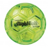 Tangle Mini Nightball