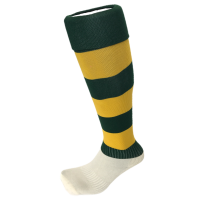 Fremantle CBC AFC Socks