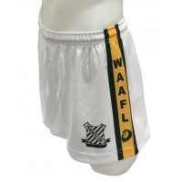 Fremantle CBC AFC Away Shorts