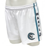 Canning Vale Cougars AFC Away Shorts