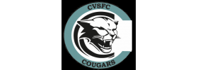 Canning Vale Cougars AFC