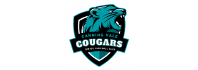 Canning Vale Cougars JFC