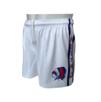 Cockburn Lakes Chiefs AFC Away Shorts