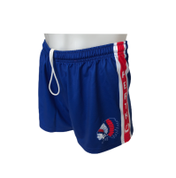 Cockburn Lakes Chiefs AFC Home Shorts