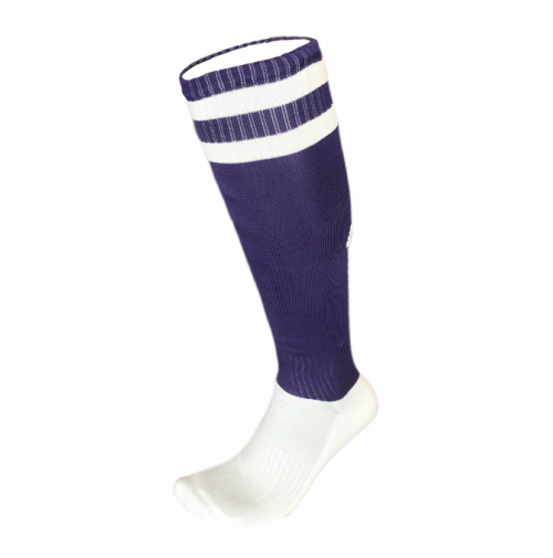Fremantle City Dockers Socks