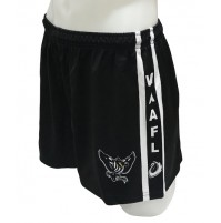 North Fremantle Maggies AFC Home Shorts