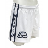 Willetton Blues AFC Away Shorts