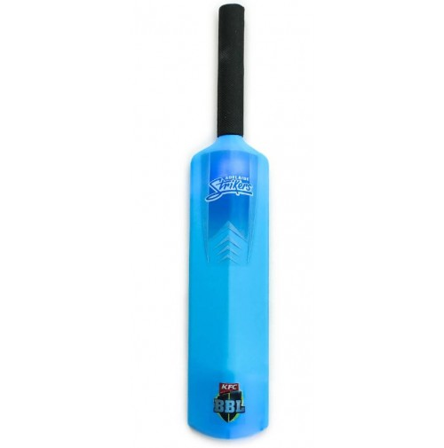 Adelaide Strikers Interactive Mini Bat