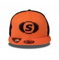 BBL Perth Scorchers 18/19 9FIFTY Youth Snapback
