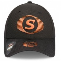 BBL Perth Scorchers 18/19 9FORTY Replica Cap Yth