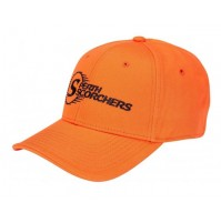 BBL Perth Scorchers Supporter Cap