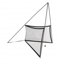 The V Pro Elite Cricket Training Net