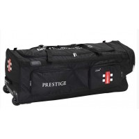 Gray Nicolls Prestige Wheel Bag