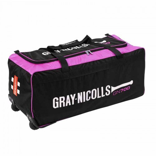 Gray Nicolls GN700 Wheel Bag