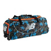 New Balance Burn 570 Bag