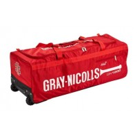 Gray Nicolls GN1200 Wheel Bag