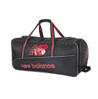 New Balance TC560 Wheel Bag
