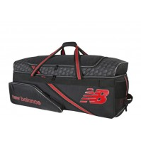 New Balance TC860 Wheel Bag
