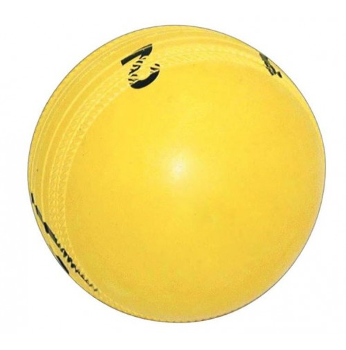 Gray Nicolls Spinner Cricket Ball