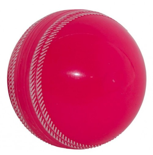 Gray Nicolls Fusion Jnr Cricket Ball