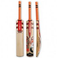 Gray Nicolls Kaboom Warner 31 Junior Bat