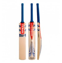 Gray Nicolls Atomic Superblade Junior Bat