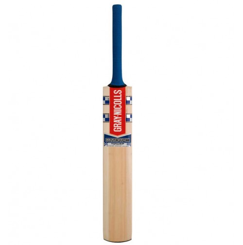 Gray Nicolls Atomic Power Junior Bat