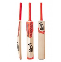 Kookaburra Rapid Pro 900 Junior Bat