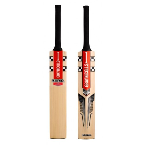 Gray Nicolls Delta 700 ReadyPlay Junior Bat