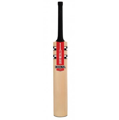 Gray Nicolls Delta XP ReadyPlay Junior Bat