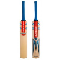 Gray Nicolls Maax 500 ReadyPlay Junior Bat