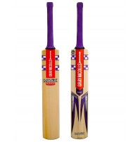 Gray Nicolls Maax Strike Purple Junior Bat