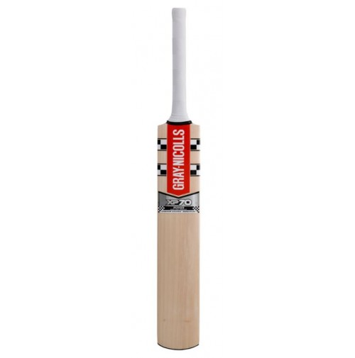 Gray Nicolls XP70 Power ReadyPlay Junior Bat