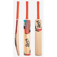 kookaburra Rapid Pro 8.1 Junior Bat