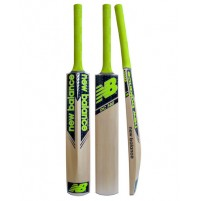 New Balance DC380 Junior Bat
