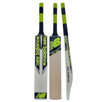 New Balance DC480 Junior Bat