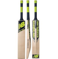 New Balance DC580 Junior Bat