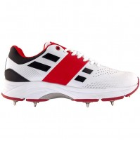 Gray Nicolls Players Full Spike Cricket Shoes
