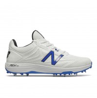 New Balance CK10 BL4 Full Spike
