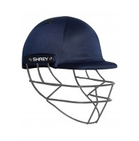 Shrey Performance 2.0 Snr Helmet - Royal Blue